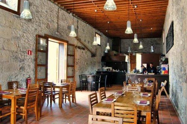 Hotel Rural El Mondalon - 9