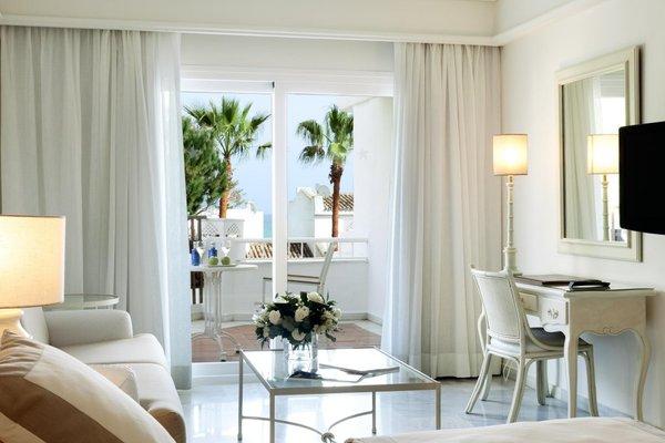 Iberostar Marbella Coral Beach - Adults Only - 3