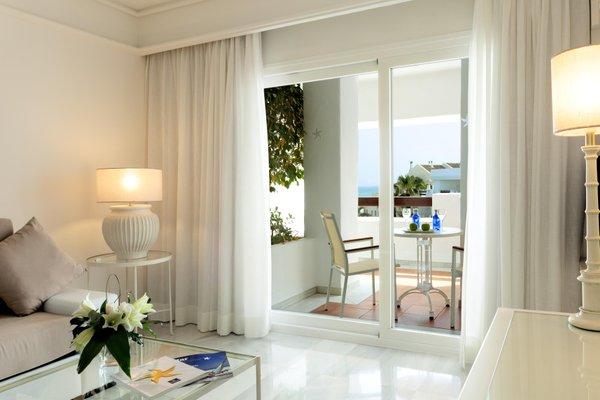 Iberostar Marbella Coral Beach - Adults Only - 4
