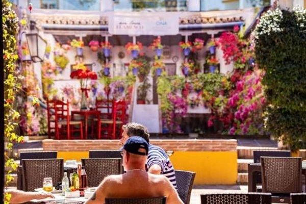 Alanda Club Marbella - фото 12
