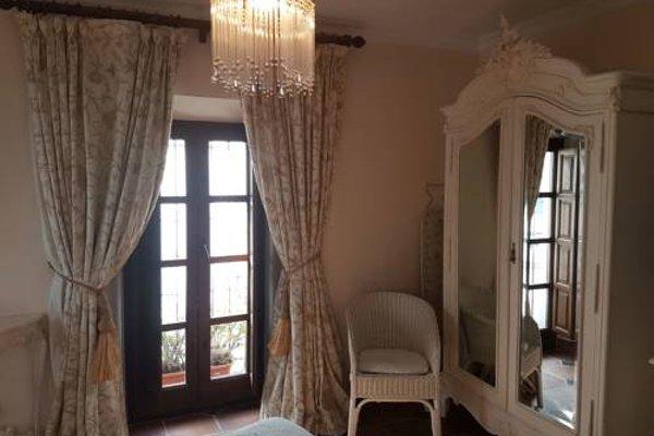 La Villa Marbella - фото 16