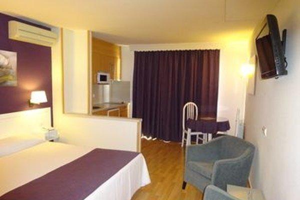 Apartamentos Princesa Playa - фото 50
