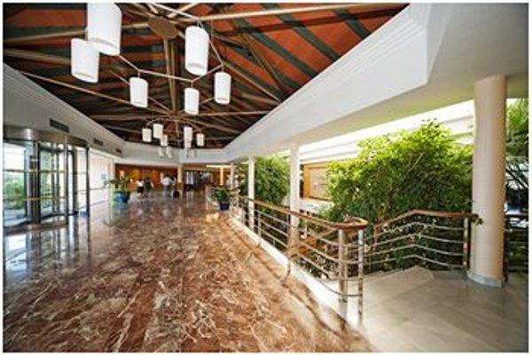 Apartamentos Princesa Playa - фото 14