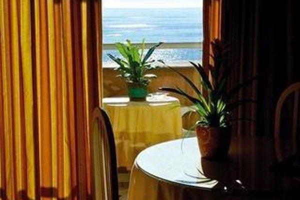 Apartamentos Princesa Playa - фото 16