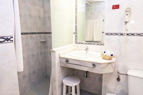 Apartamentos Princesa Playa - фото 8