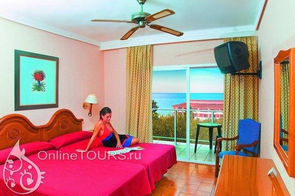 Diverhotel Marbella - фото 50