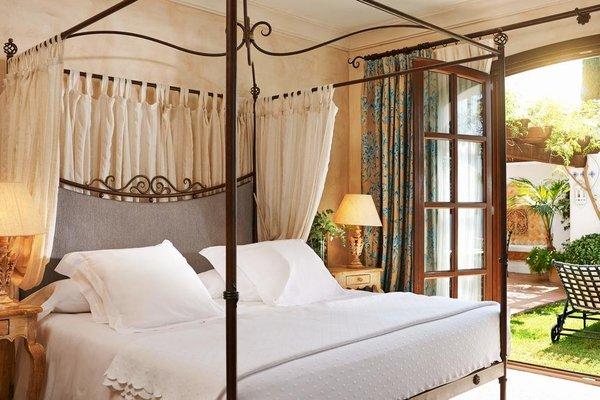 Marbella Club Hotel · Golf Resort & Spa - 50