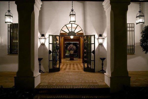 Marbella Club Hotel · Golf Resort & Spa - 13
