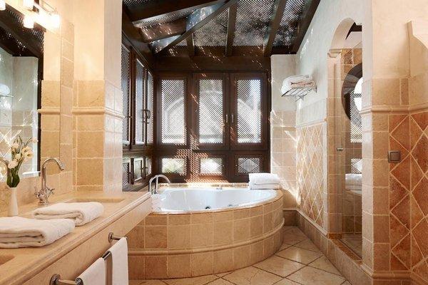 Marbella Club Hotel · Golf Resort & Spa - 7