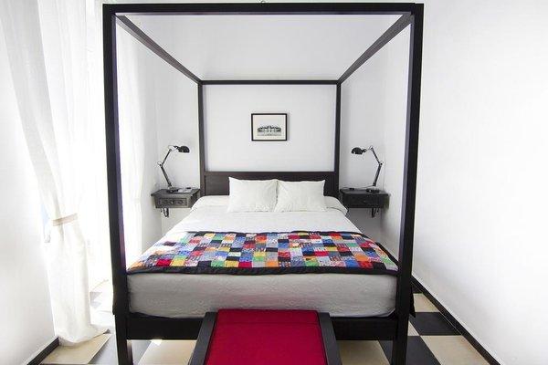 Hotel Finlandia - 50
