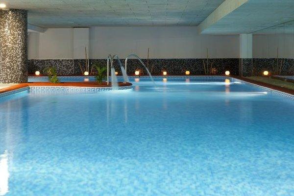 Senator Marbella Spa Hotel - фото 15