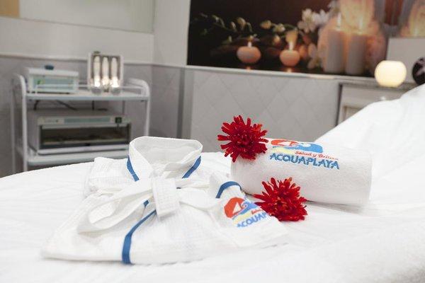 Senator Marbella Spa Hotel - фото 3