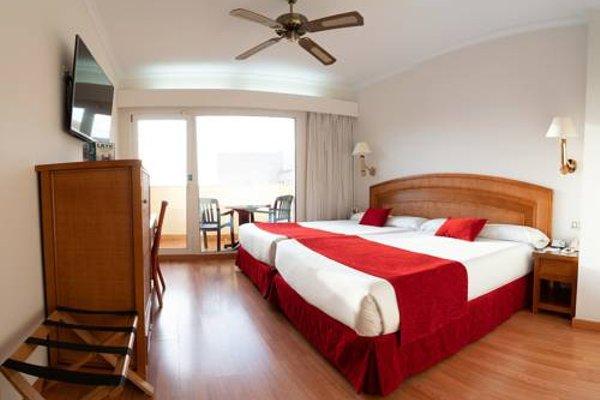 Senator Marbella Spa Hotel - фото 4