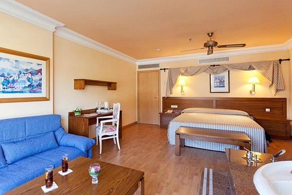 Senator Marbella Spa Hotel - фото 5