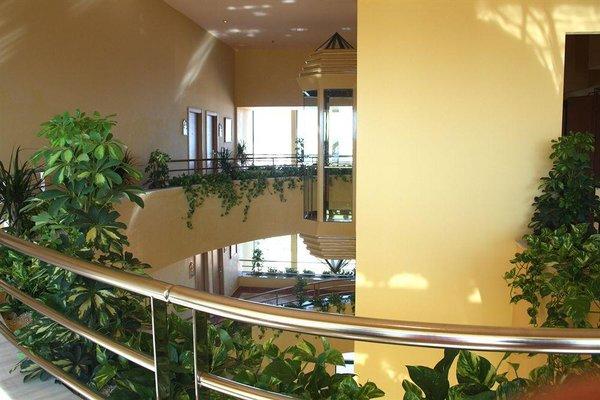 Senator Marbella Spa Hotel - фото 7