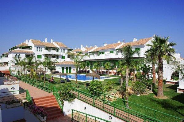 Hotel Apartamentos Manilva Sun - 50