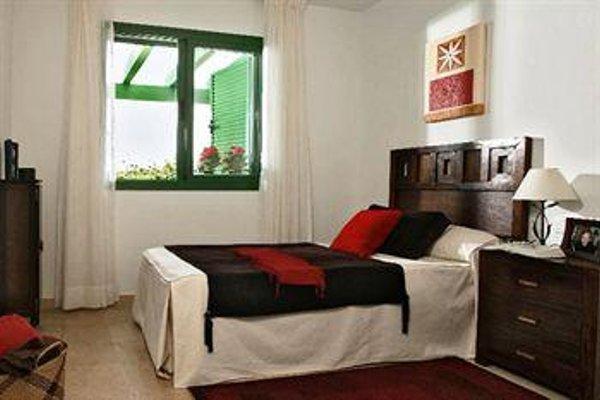 Hotel Apartamentos Manilva Sun - 5