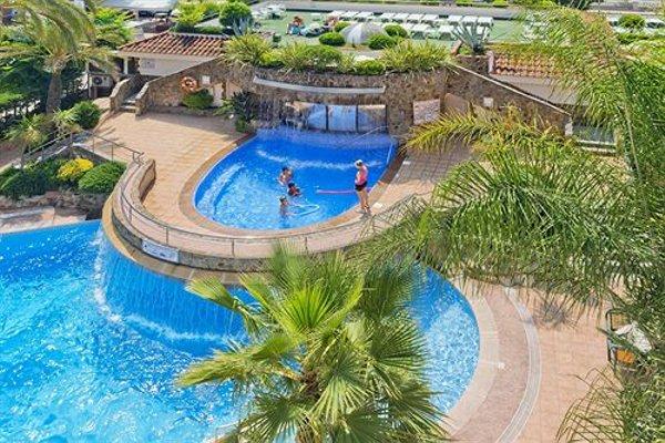 Sumus Hotel Monteplaya-Adults Only - 50