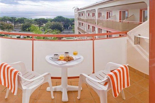 Sumus Hotel Monteplaya-Adults Only - 17