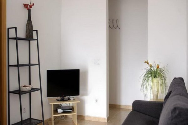 Aparthotel Iris - фото 6
