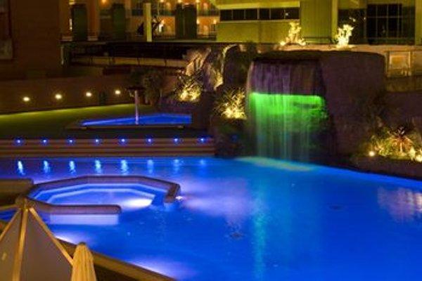 Hotel Papi - фото 13