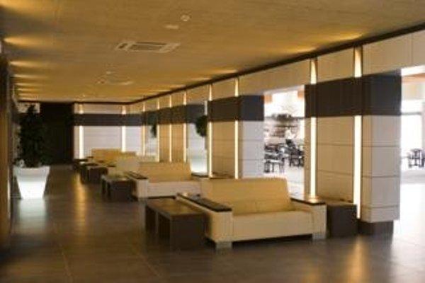 Hotel Papi - фото 4