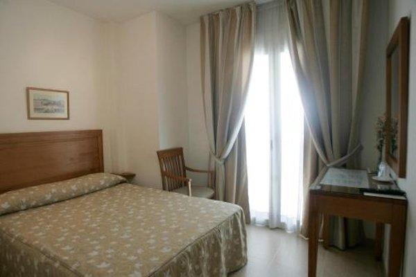 Hotel Goartin - 3