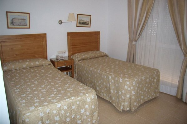 Hotel Goartin - 6