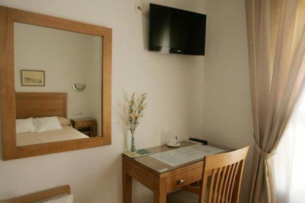 Hotel Goartin - 7