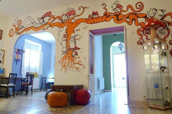 Villa Alicia Guest House - 11