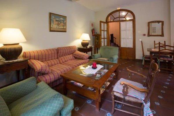 Hotel Humaina - 3