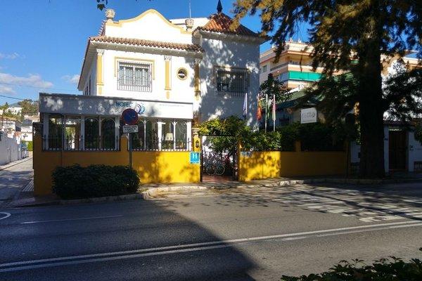 Elcano - фото 23