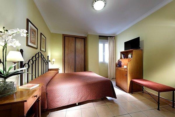 Hotel Tribuna - фото 3