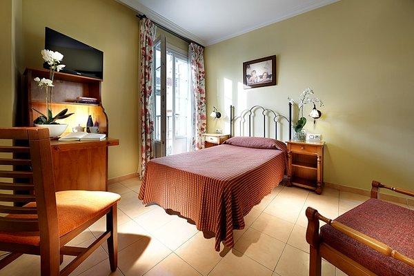 Hotel Tribuna - фото 4