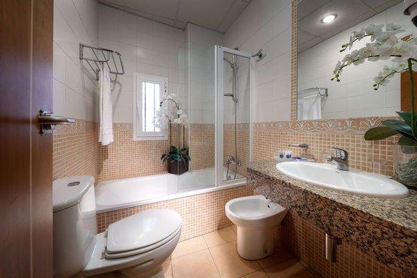 Hotel Tribuna - фото 6