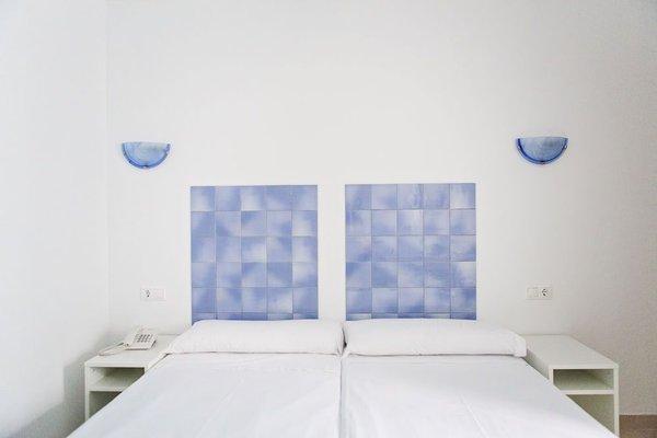Hotel Eliseos - 6