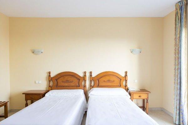 Hotel Eliseos - 7