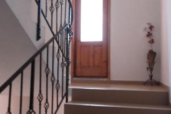 Primorski Briz Guest House - фото 12