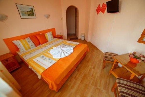 Primorski Briz Guest House - фото 4