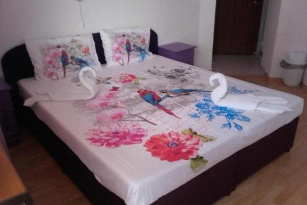 Primorski Briz Guest House - фото 6