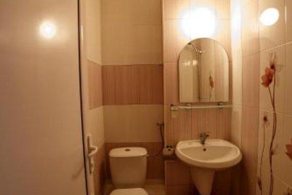 Primorski Briz Guest House - фото 8