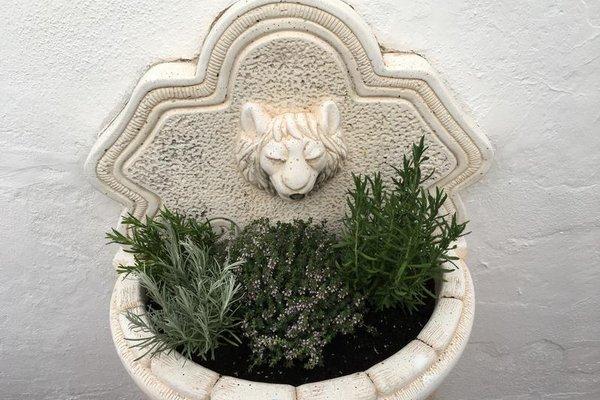 Malaga Hostel - фото 22