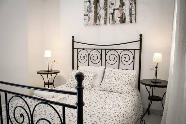 Apartamentos Dona Elvira Kings inn - фото 50