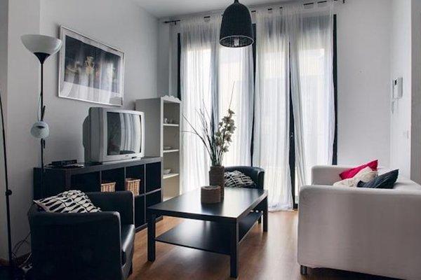 Apartamentos Dona Elvira Kings inn - фото 6