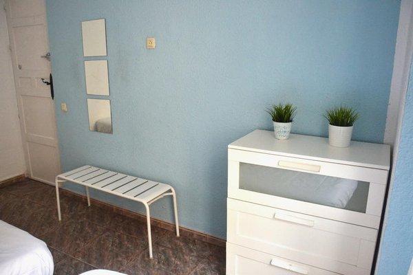 Casa Al Sur Hostel - фото 20
