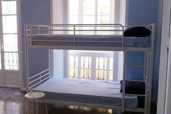 Casa Al Sur Hostel - фото 4
