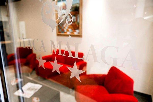 Itaca Malaga - фото 9
