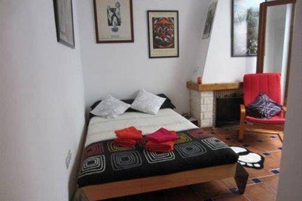 Apartments HIN19 - 50