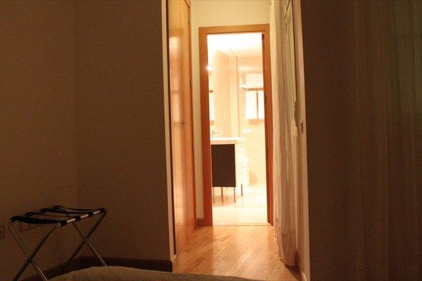 Апартаменты Debambu - фото 19