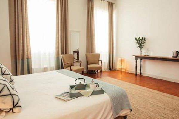 Casa Alberti - фото 50